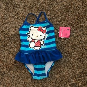 Other - Still has tags! Super cute Hello Kitty